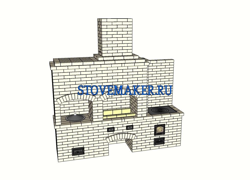 Барбекю купить vbulletin crfxfnm tcgkfnyj барбекю фестиваль в магнитогорске год